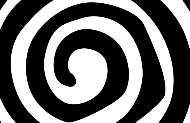 spiral-clipart-RockArt-GilaSpiral1_Vector_Clipart