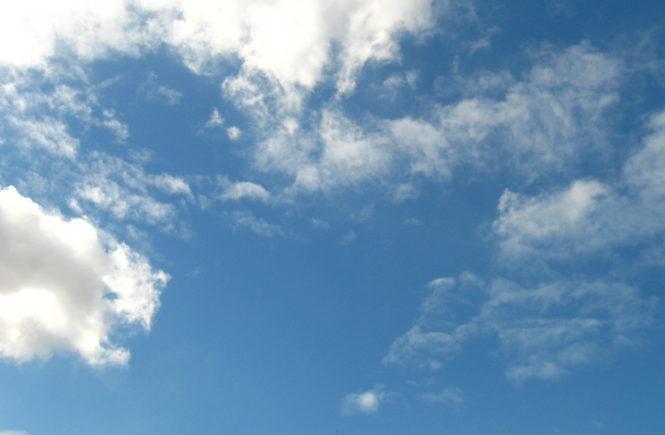 Appearance_of_sky_for_weather_forecast,_Dhaka,_Bangladesh